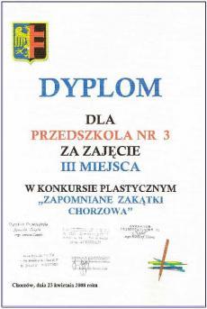 2008-02.jpg