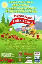 Midzynarodowy-Projekt-Edukacyjny-Pikna-Nasza-Polska-Caa.jpg
